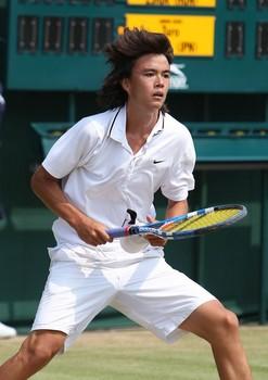 tennistm-170089.jpg